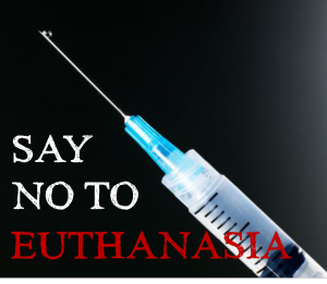 say-no-to-euthanasia