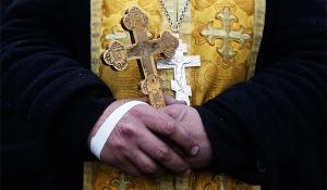 pic_giant_030314_SM_Ukraine-and-Lent