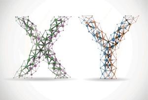 y-chromosome-1