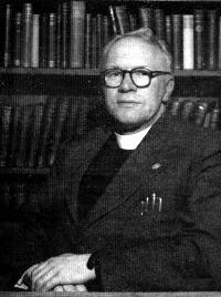 William Barclay 1907-1978