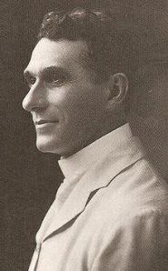 John Graham Lake 1870-1935