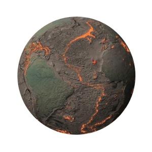 Lava-earth-1