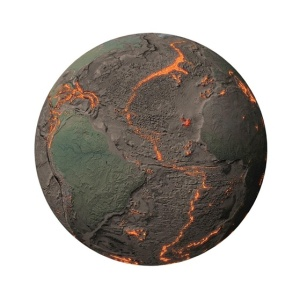 Lava-earth-1