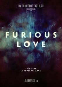 Furious-Love-Christian-MovieFilm-on-DVD-with-Darren-Wilson-CFDb