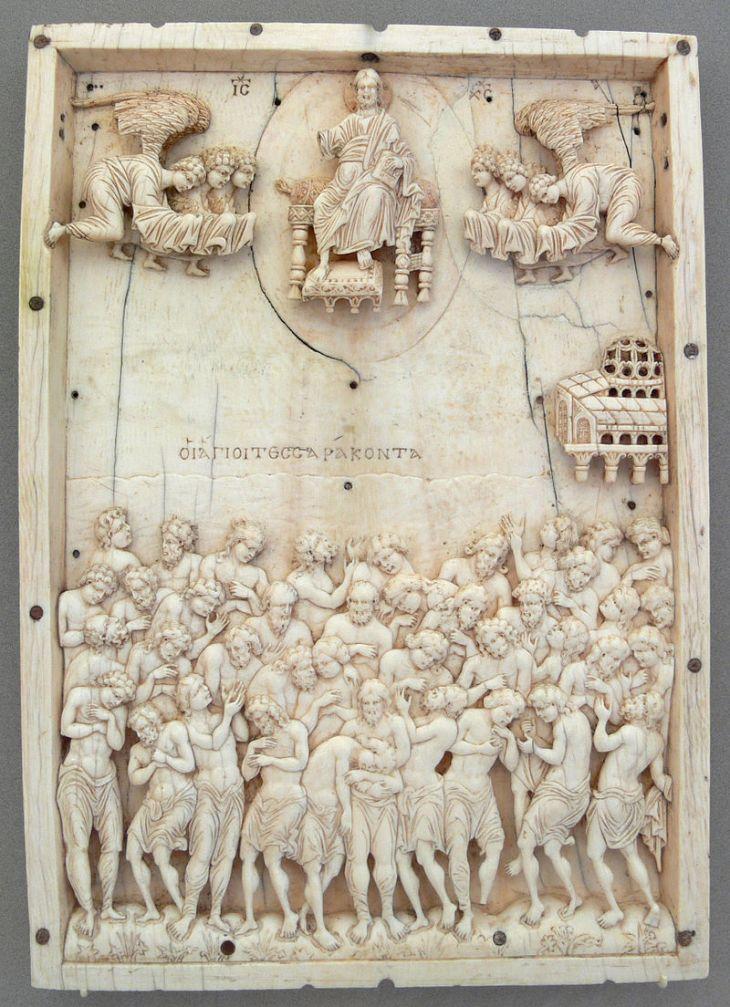 800px-Relieftafel_40_Märtyrer_von_Sebaste_Bodemuseum