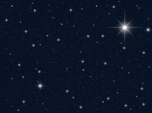christmas-star-nebula-1