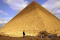 pyramid-egypt01