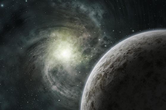 !!!extrasolar-planet-4