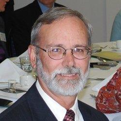 Kenneth L. Gentry Jr.