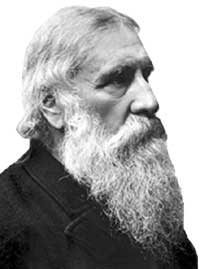 George-Macdonald