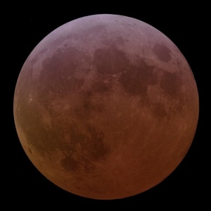 !!!!!!!blood-moon-2