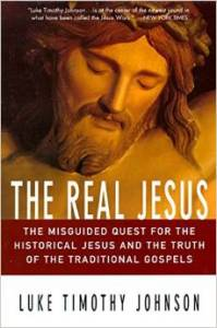!!jesus Real Jesus