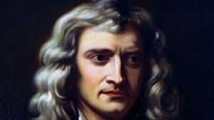 !!!!_Isaac_Newton_SF_still_624x352