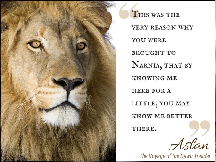 aslan-quote1
