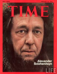 solzhenitsyn_time_1974