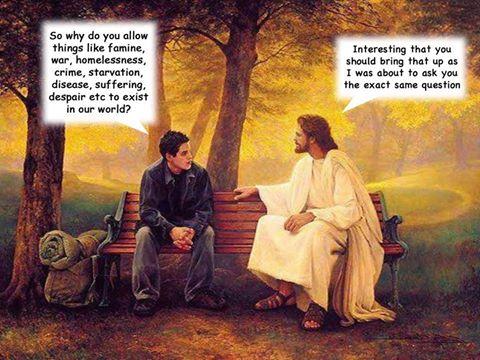 jesus-asks