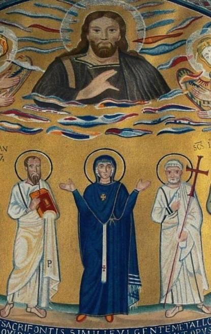 Lateran Baptistery1