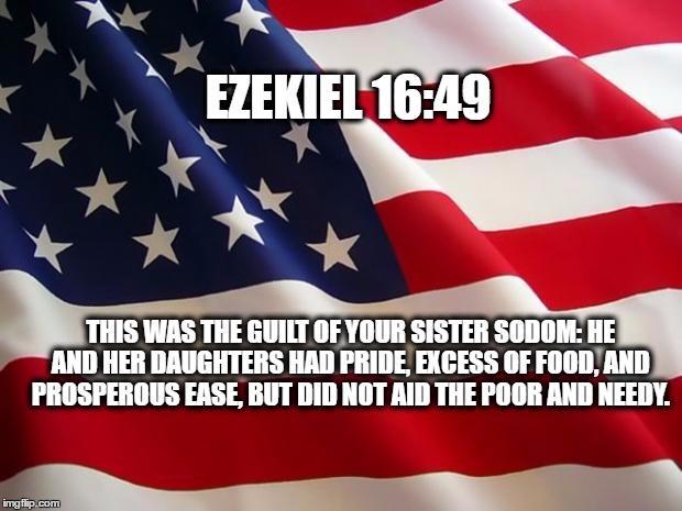 Sodom-Ezekiel-American-flag.jpg